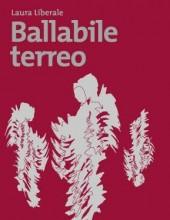 laura-liberale-per-ballabile-terreo-edizioni--L-tOrGTL