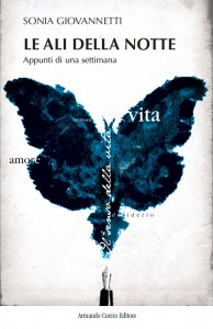 le ali della notte (3)
