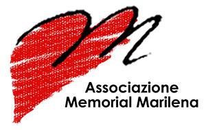 memorial marilena1