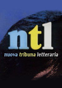 tribuna_letteraria-copia